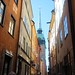 Stockholm Old Town_0991