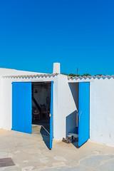 Formentera 00415 (Sebas Adrover) Tags: espaa mediterrneo baleares balearic balearicislands balears espanya formentera illesbalears mediterranean mediterrani spain escal islasbaleares es