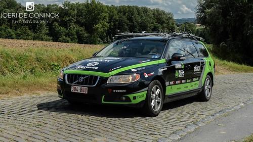 Ronde van Vlaanderen 2016 (66)