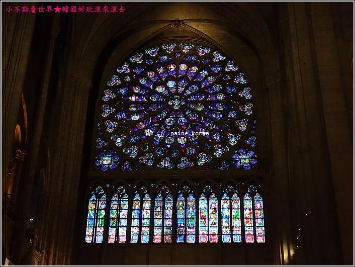 巴黎聖母院 (22).JPG