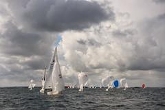 _VWO2426 (Expressklubben Rogaland) Tags: nmexpress seiling stavangerseilforening