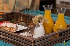 #a! (Hotel Casa Art) Tags: hotel casa art new facebook iftt bulgaria holiday