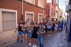 Festes Populars Alternatives Castalla 2016-20