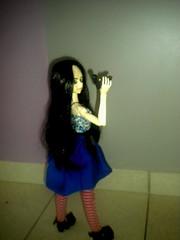 Sance du 21-08-16 8 (HommeDoll) Tags: bjd edwina bal joint doll aod shang nai