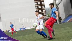 UPL 16/17. Copa Fed. UPL-COL. DSB0610 (UP Langreo) Tags: futbol football soccer sports uplangreo langreo asturias colunga cdcolunga