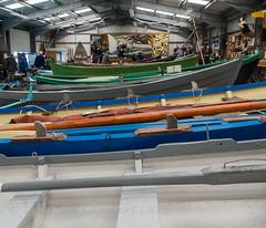 Boat Haven, Haroldswick, Unst (Nanooki ) Tags: scottishisles unitedkingdom gb scotland boat haroldswick unst boathaven museum fetlar shetlandislands