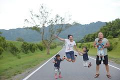 20160814-1804_D810_4852 (3m3m) Tags: taiwan hualien