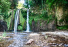 Cascata San Vittorino-1-2 (pinoamici) Tags: landscape cascata cascatella sanvittorino