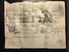 RVS-SILVER-TAG (Jonny Farrer (RIP) Revers, US, HTK) Tags: graffiti bayareagraffiti sanfranciscograffiti sfgraffiti usgraffiti htkgraffiti us htk revers rvs devo voidr voider reb halt