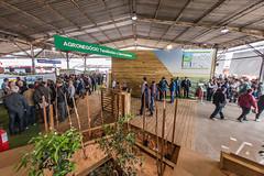 Salo do Empreendedor Rural na Expointer 2016 (SEBRAE/RS) Tags: expointer juntosparacompetir farsul senarrs sebraers agronegcio esteio riograndedosul