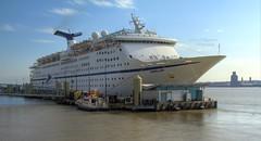 0196 (ElitePhotobox2) Tags: magellan liverpool hdr luminance linux cruise terminal