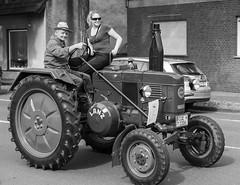 Trecker Oldtimer Rallye - 040_Web (berni.radke) Tags: treckeroldtimerrallye rallye trecker oldtimer lanz bulldog deutz schlter johndeere newholland fendt hanomag fahr leopard wesseler mccormick allgaier man traktor lette kartoffelmarkt