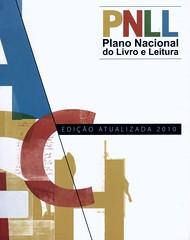 PLANO NACIONAL DO LIVRO E LEITURA (Biblioteca IFSP SBV) Tags: livros e leitura plano nacional do livro