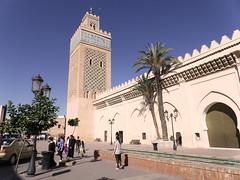 Saadian Tombs, Marrakech - Marrakech guided city tour (Morocco Objectif) Tags: marrakechcameltrekking marrakechquadbiking moroccooffroad moroccoatlanticcoasttour moroccocanyonstrip marrakechguidedcitytours marrakechdaytrips morocccodeserttrips saharatour moroccoatlanticoceantrip moroccoimperialcities moroccoadventuretrip moroccodeserttrips deserttoursfrommarrakech daytripsfrommarrakech moroccocameltrek moroccodeserttours merzouga ergchebbi saharadesert sanddunes morocco moroccoobjectif cameltrek offroad berber nomad moroccodeserttour moroccotour moroccotrip moroccoexcursions excursionsinmorocco marrakechtrips marrakechtours desertsafari privatetoursinmorocco moroccoadventures discovermorocco moroccoadventuretours adventuretravelfrommarrakech moroccooffroadtrips marrakechoffroadtours atlasmountains maroc marruecos marocco marroc marrocos marokko maroko