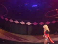 Britney 061 (3) (marcjleesmith) Tags: britney spears o2 concert