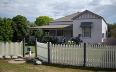 8 Keightley Street, Henty NSW