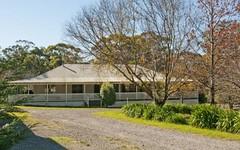 90 Corrie Rd, Alpine NSW