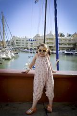 spain 31 (1 of 1) (lindsayannecook) Tags: spain holida sunshine pool laugh fun swimming beach toddler