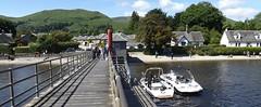 14-Luss-Boats (Relevant Pics) Tags: luss loch lomond scotland