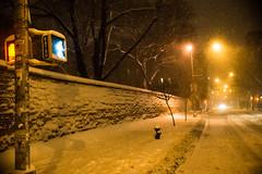 NoLita, Nemo (Dan Nguyen @ New York City) Tags: nyc newyorkcity winter snow les nemo manhattan lowereastside gothamist blizzard nolita