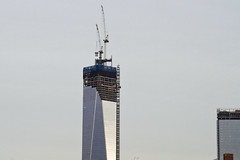 r_130207445_beat004b_a (Mitch Waxman) Tags: newyorkcity newyork manhattan battery lowermanhattan finanicaldistrict freedomtower