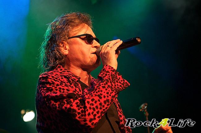 DEO  Rock4Life Tribute to Rock Classics (6)