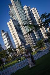 Panama (C) 2013