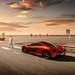 "McLaren Automotive image  (7) • <a style=""font-size:0.8em;"" href=""https://www.flickr.com/photos/78941564@N03/8469572153/"" target=""_blank"">View on Flickr</a>"