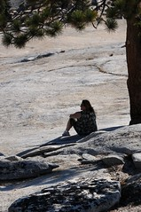 0930_USA 2012 - California 120 - Yosemite National Park / California (Tsinoul) Tags: california park family famille point nationalpark sylvie nikon pass sierra yosemite yosemitenationalpark sierranevada parc olmsted tiogapass tioga olmstedpoint tiogapassrd parcnational california120 d300s nikond300s