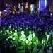 djwout gebroedersko oudemarktleuven sterrennieuws studentwelcomesnowedition2013oudemarktleuven
