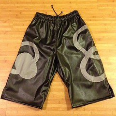 IBN JEANS reflective clothing - for more info contact info@IBNJEANS.com (IBN JEANS™) Tags: vegas light black up leather by youth night dark clothing glow flash illuminated jeans caution reflective childrens lightup hi skater shorts safe visible seen swag tradeshow highly 3m allblack protect viz illuminate designers visibility streetwear presskit stylist hiviz ابن protectiveclothing kidsclothing leathershorts basketballshorts kidswear magictradeshow tokyofashion boysclothing موضة berlinfashion جينز voguebambini dubaifashion skatelife عاكس reflectiveclothing ukfashion clothingyouth usafashion uploaded:by=instagram ibnjeans illuminatedbynight safeclothing magictradeshow2013 reflectiveclothingforchildren kidsreflectiveclothing businesstowatch businessestowatch kidsstylist kidstylist boysstylist childrenstylist innovativeclothingbrands
