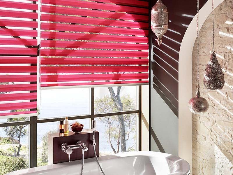 doppelrollo natur heine home natur with doppelrollo natur hellnatur u with doppelrollo natur. Black Bedroom Furniture Sets. Home Design Ideas