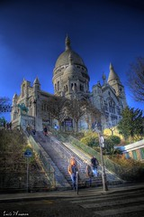 Montmartre (LevisWagnonPhoto) Tags: street city paris building church monument yellow architecture canon buildings french religious eos photo blog flickr butte metro group churches award montmartre exposition adobe historical 1855mm capitale 1855 monuments levis amateur iledefrance eglise hdr magicmoments ville churche architecure iconography amateurs batiment basilique quartier thelook autofocus basilic pavé level1 flickraddicts traitement photomatix finegold eglises perfectbeauty 60d mywinners monsteries flickraward hdrenfrançais artofimage frenchcapital screamofphotographer wagnon touchofmagic superphotographergroup mygearandme ringexcellence dblringexcellence pictureofaday tplringexcellence architectory thelook1red thelook2yellow leviswagnon potd:country=fr