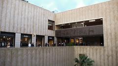 Beirut Souks (3) (evan.chakroff) Tags: lebanon retail shopping 1999 restoration beirut urbanism moneo 2009 souq centreville reconstruction centraldistrict rafaelmoneo solidere evanchakroff josérafaelmoneovallés daralhandasah chakroff 19992009 beirutsouks kevindash samirkhairallah rafickhoury
