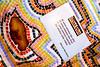 47º Passeio VFC - São Bento do Sapucai - SP (Fábio Amaral) Tags: vidro interior sony sp igreja sãobentodosapucai fiatlux vfc atelie artesanado alpha200 fabioamaral
