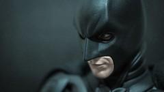 s 20130218 (11) batman dx12 (completefinesse) Tags: hot dark toy toys figure batman knight rises tdk the dx12 tdkr