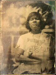 wet plate (f64.org) Tags: wet large plate format process alternative hadi morpheuse aqmal shapee