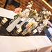 "9th Annual Bridal Show & Menu Tasting<br /><span style=""font-size:0.8em;"">Sunday, February 24th, 2013. All photos by Melissa Pepin (<a href=""http://www.melissapepin.com"" rel=""nofollow"">www.melissapepin.com</a>)</span> • <a style=""font-size:0.8em;"" href=""http://www.flickr.com/photos/40929849@N08/8537136312/"" target=""_blank"">View on Flickr</a>"