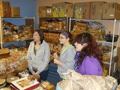 """Wackerlin Center Volunteer Project • <a style=""""font-size:0.8em;"""" href=""""http://www.flickr.com/photos/52852784@N02/8549387550/"""" target=""""_blank"""">View on Flickr</a>"""
