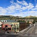 Breck signature downtown by Liam_Doran--2