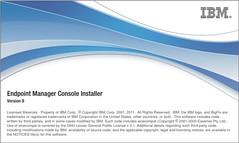 IEM_v9_Console_Install_02