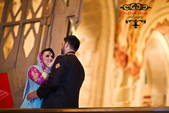 Adeela's Nikah (aashee) Tags: wedding pakistan usa yellow bride us photographer bokeh michigan desi pakistani henna shadi ayesha weddingphotographer nikah dulhan aashee southasianweddingphotography ayeshakhanphotography