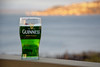 Happy St Patrick's Day from Tacoma! [Explore] (tacoma290) Tags: sun bay nikon bokeh guinness deck pacificnorthwest pugetsound tacoma pnw commencementbay happystpatricksdayfromtacoma explore17mar13