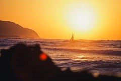 hawaii2013-178 (rhys logan) Tags: slash sunset sun beach yoga hawaii sand surf pacific oahu north wave surfing lookout falls shore northshore jaws waimea logan pali pipeline rhys maunawili lanakai