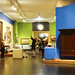 Brooklyn Museum 33