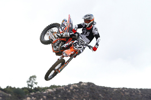 """BTO Sports - KTM PhotoShoot • <a style=""""font-size:0.8em;"""" href=""""https://www.flickr.com/photos/89136799@N03/8588988813/"""" target=""""_blank"""">View on Flickr</a>"""