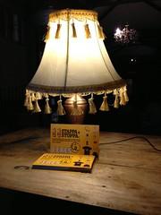 IMG_4660 (Ceres Beer) Tags: party roma night birra ceres illuminati circolo eventi feste eroi