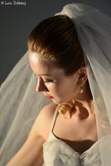 Bride (Luca Bobbiesi) Tags: portrait bride ritratto sposa photoshow nikond4 afsnikkor600mmf4gedvr