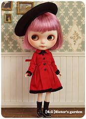 红大衣-1