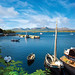 "Roundstone Harbour<br /><span style=""font-size:0.8em;"">One of the most popular destinations</span> • <a style=""font-size:0.8em;"" href=""http://www.flickr.com/photos/89335711@N00/8595028937/"" target=""_blank"">View on Flickr</a>"